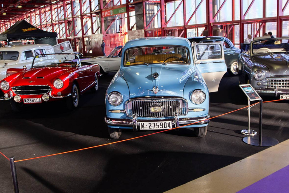 eventos-coches-clasicos-mas-importantes-españa