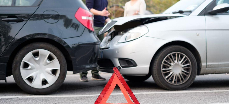 accidente sin seguro