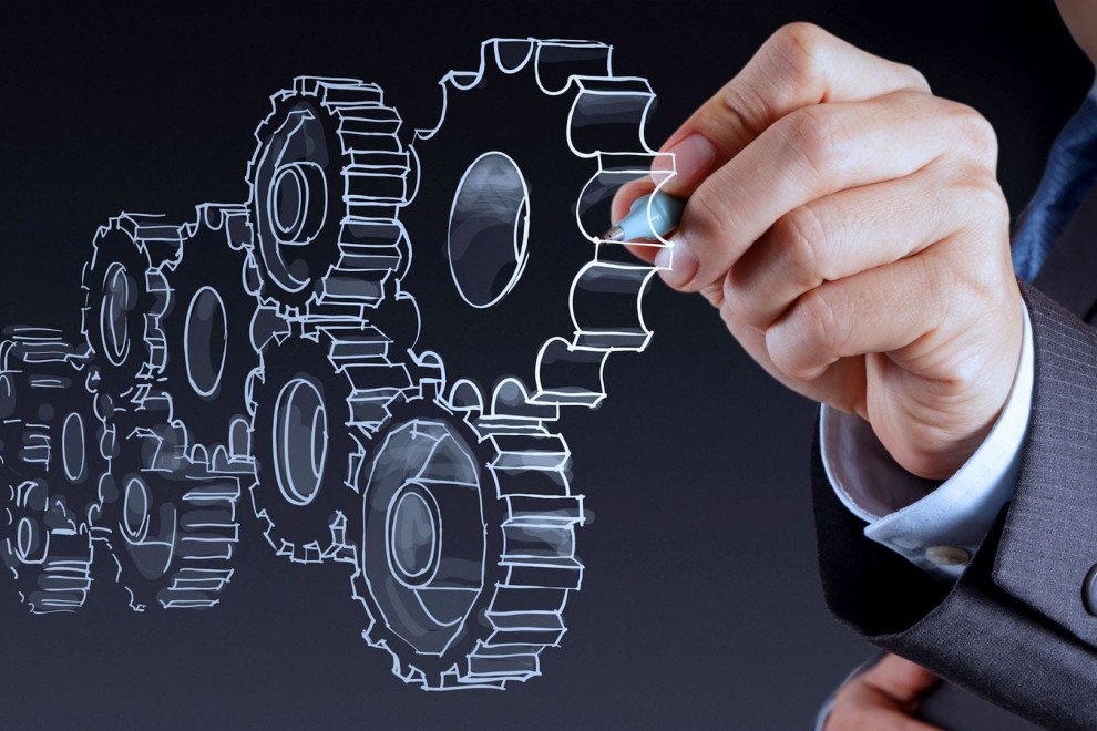 Conceptos básicos mecánica automotriz