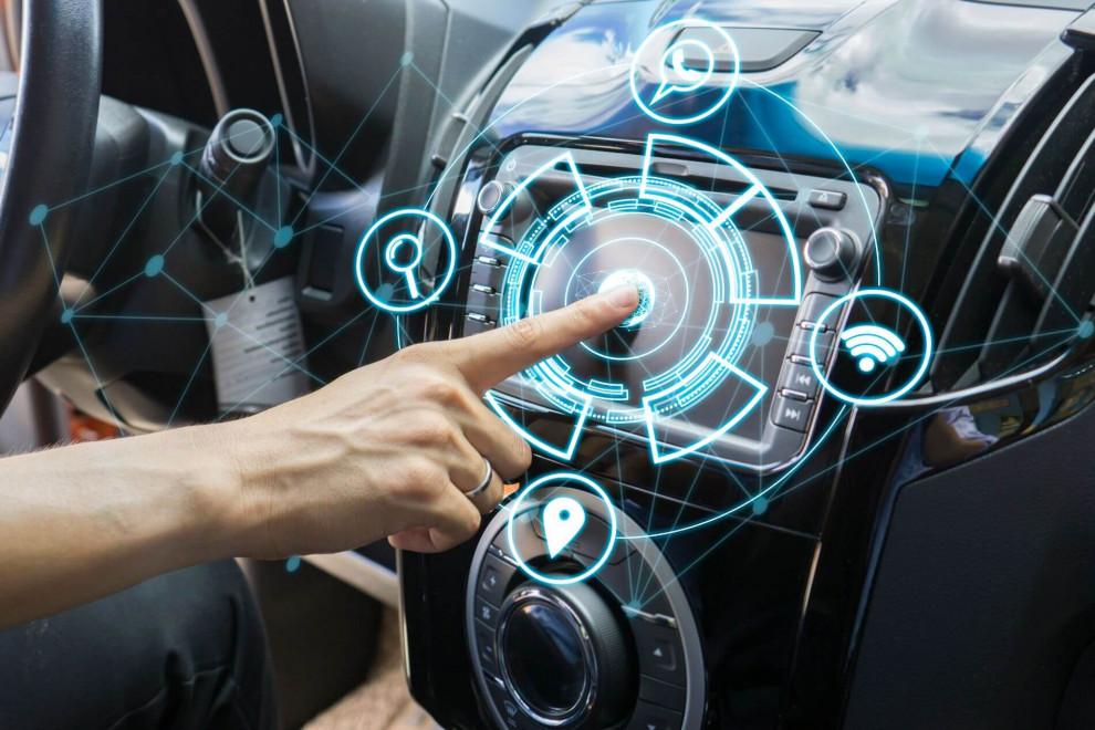 avances-tecnologicos-que-hacen-coche-mas-seguro