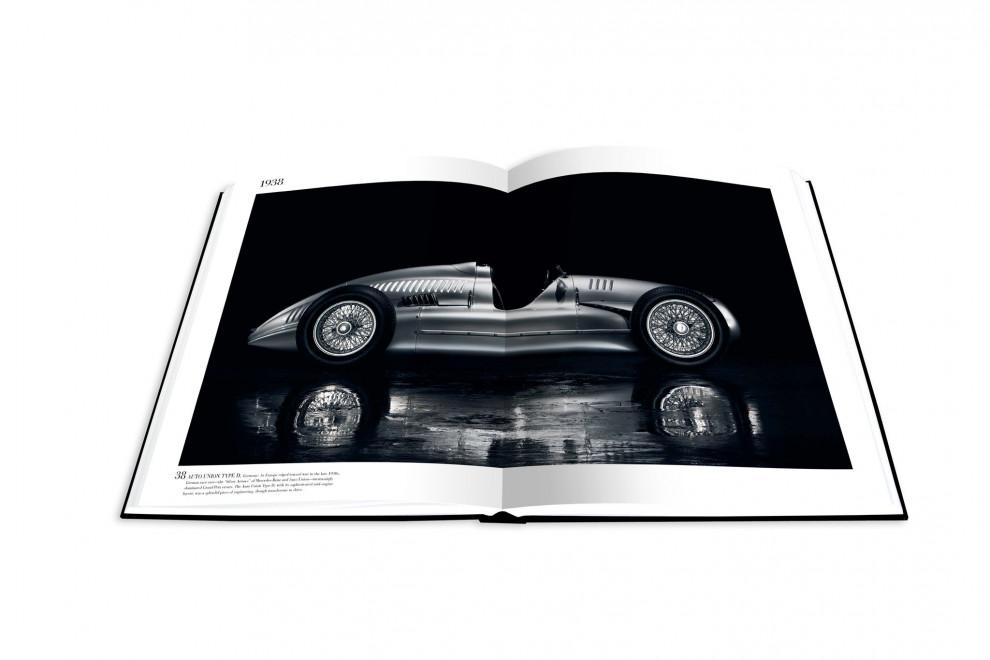 Grandes libros para aprender industria motor