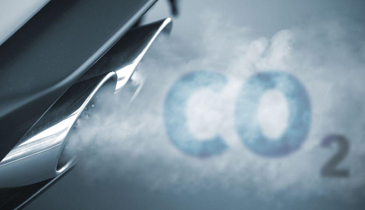 Impuesto CO2