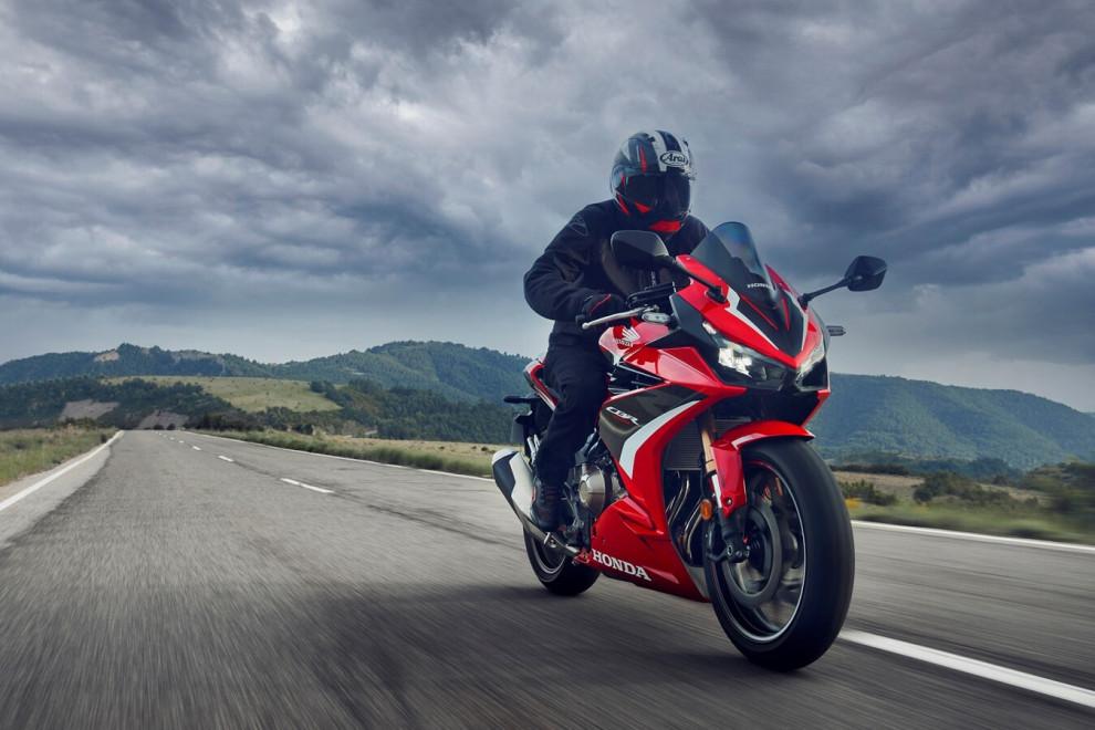 mejores-motos-500-centimetros-cubicos
