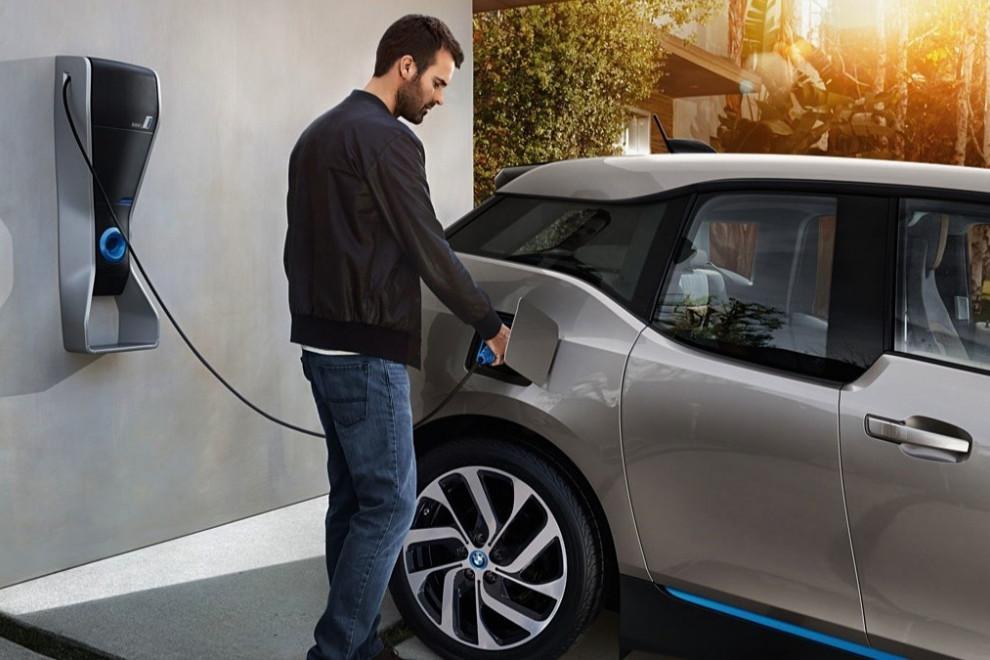 Consejos mantener coche eléctrico buen estado