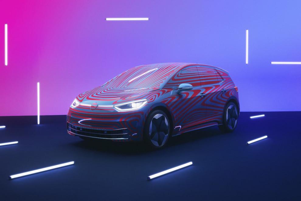 Problemas ecológicos coches eléctricos