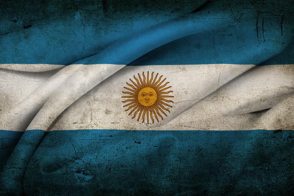 Seguros auto más recomendados en argentina