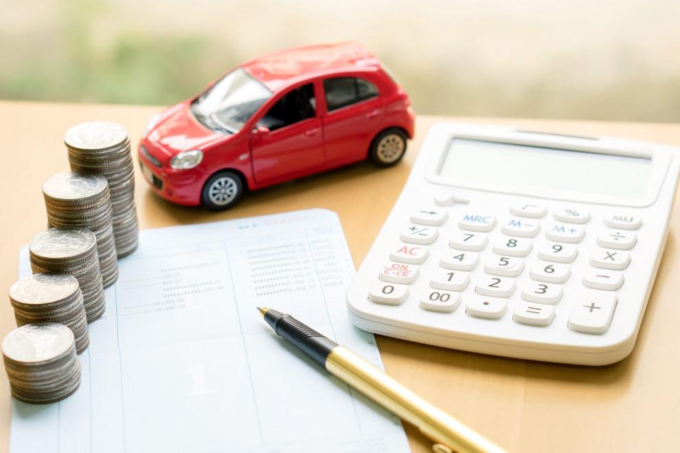 Consejos financiar coche