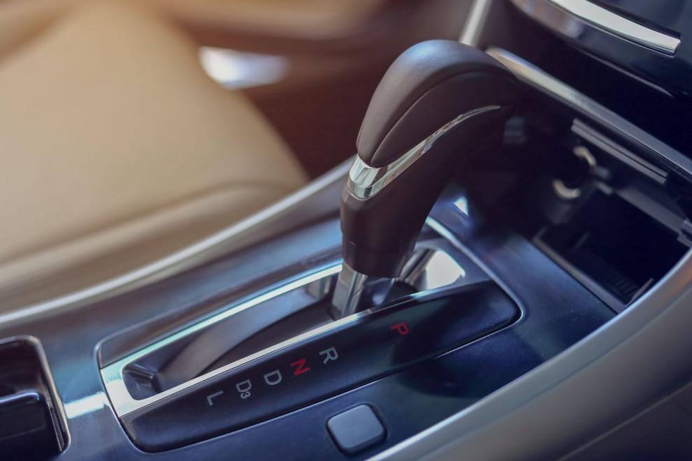 Riesgos desventajas conducción automática