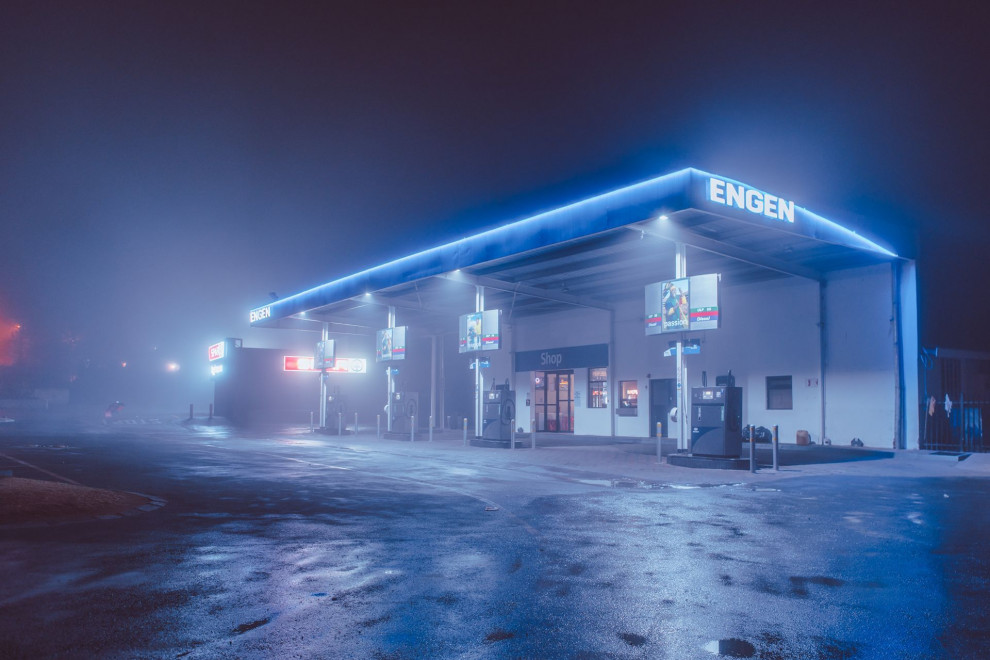 Mitos calidad gasolina