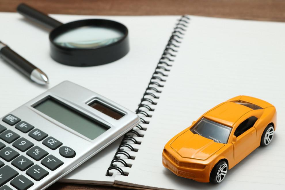Comparadores ofertas coches trucos para obtener mejor precio