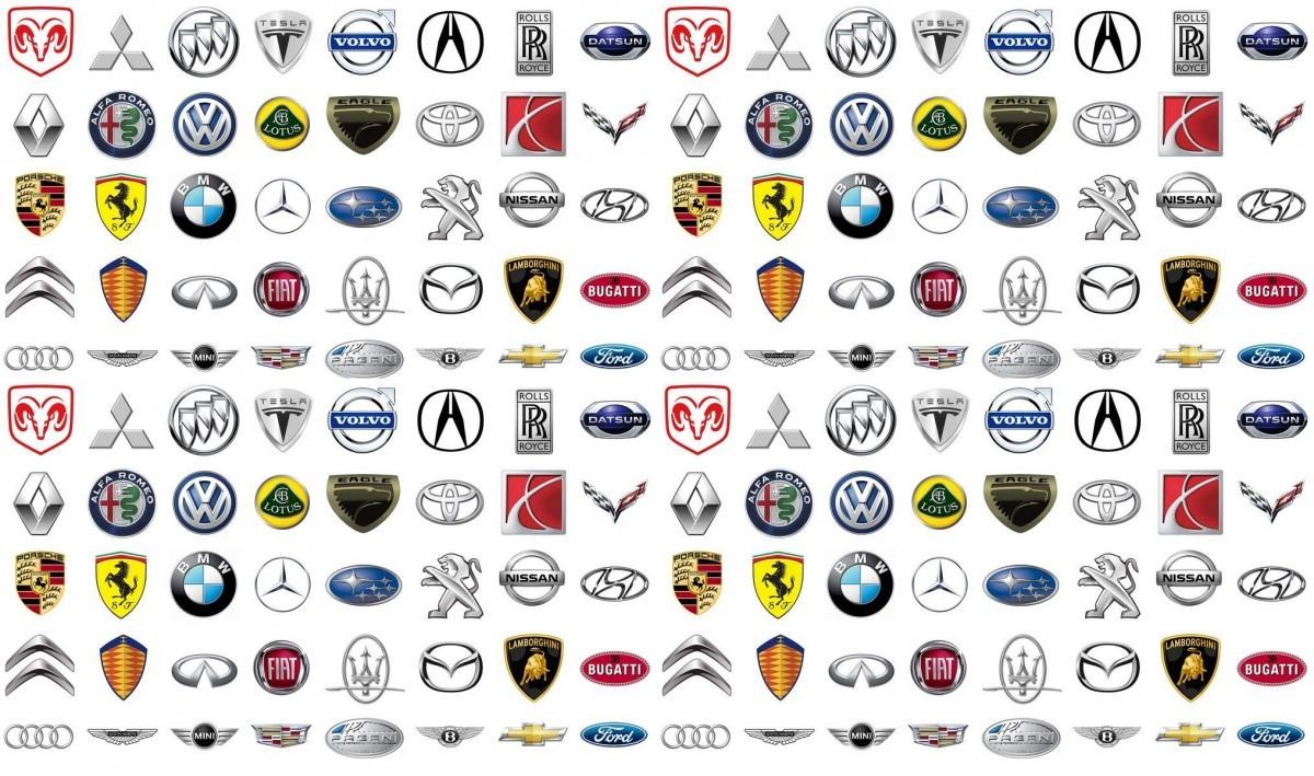 Lista coches