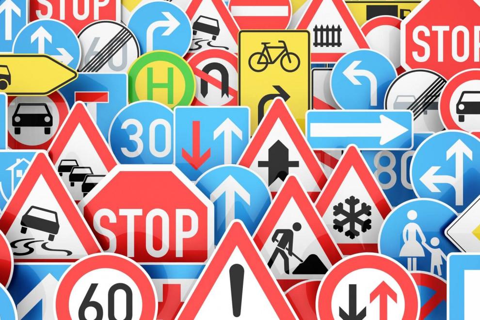 señales-trafico-que-no-recuerdas-que-significan