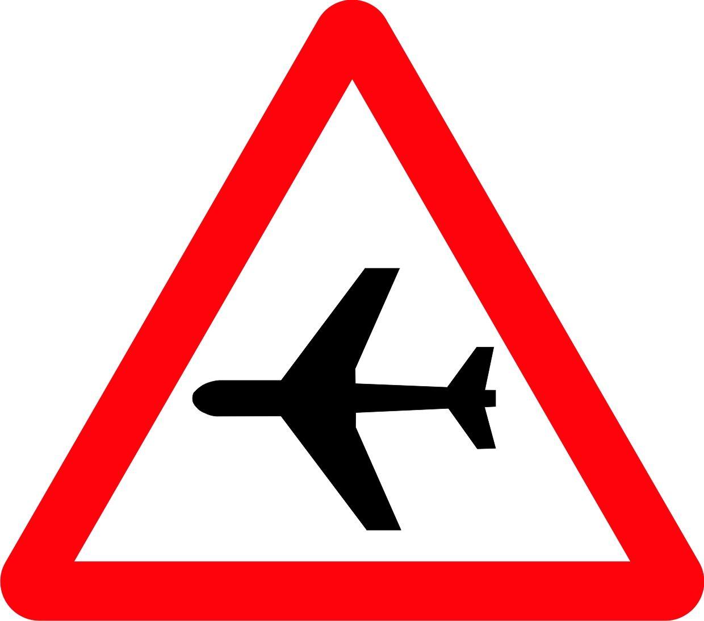 peligro-aeropuerto