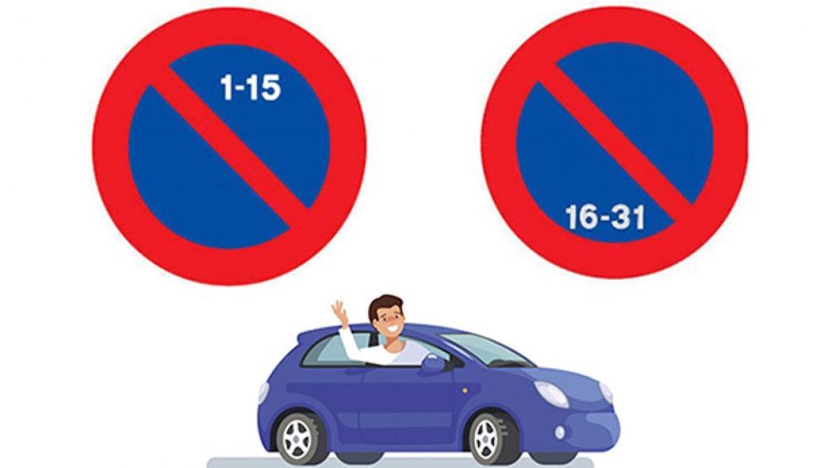 prohibido-aparcar