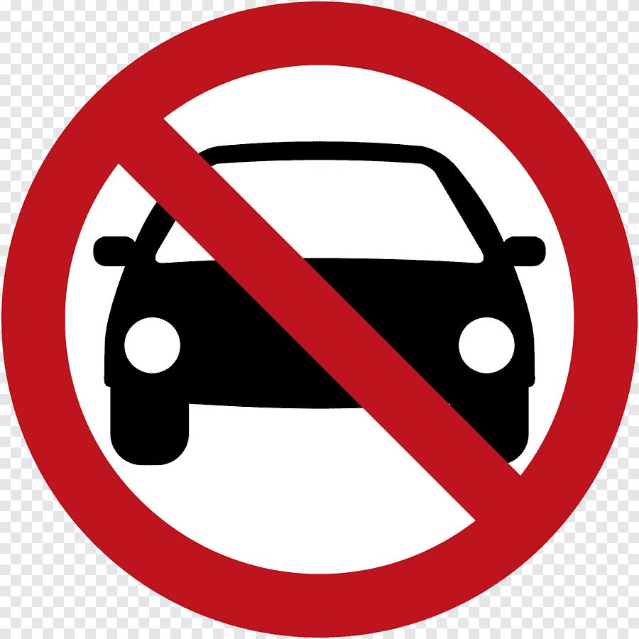 prohibido-paso-vehiculos